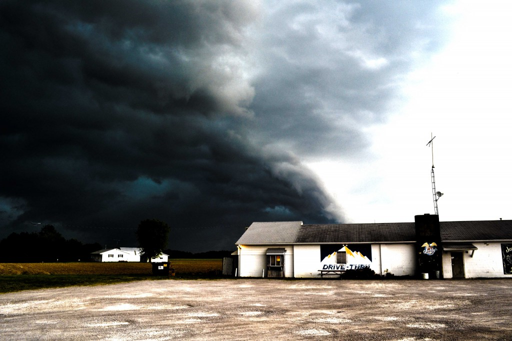 storm-store-hdr